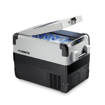 DOMETIC Waeco COOLFREEZE CFX40W PORTABLE COOLER AC/DC